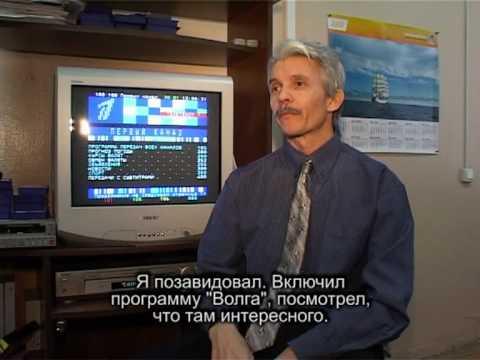 142 - Subtitle.mpg