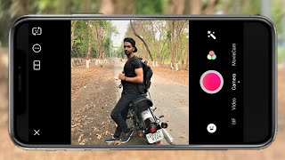 Best DSLR camera App for android 2019 || Best HD camera app for android 2019 || Selfie camera 2019