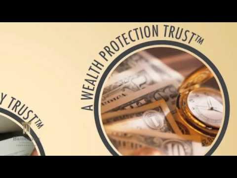 Bridgway Asset Protection Plan