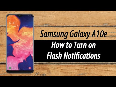 samsung-galaxy-a10e-how-to-turn-on-flash-notifications