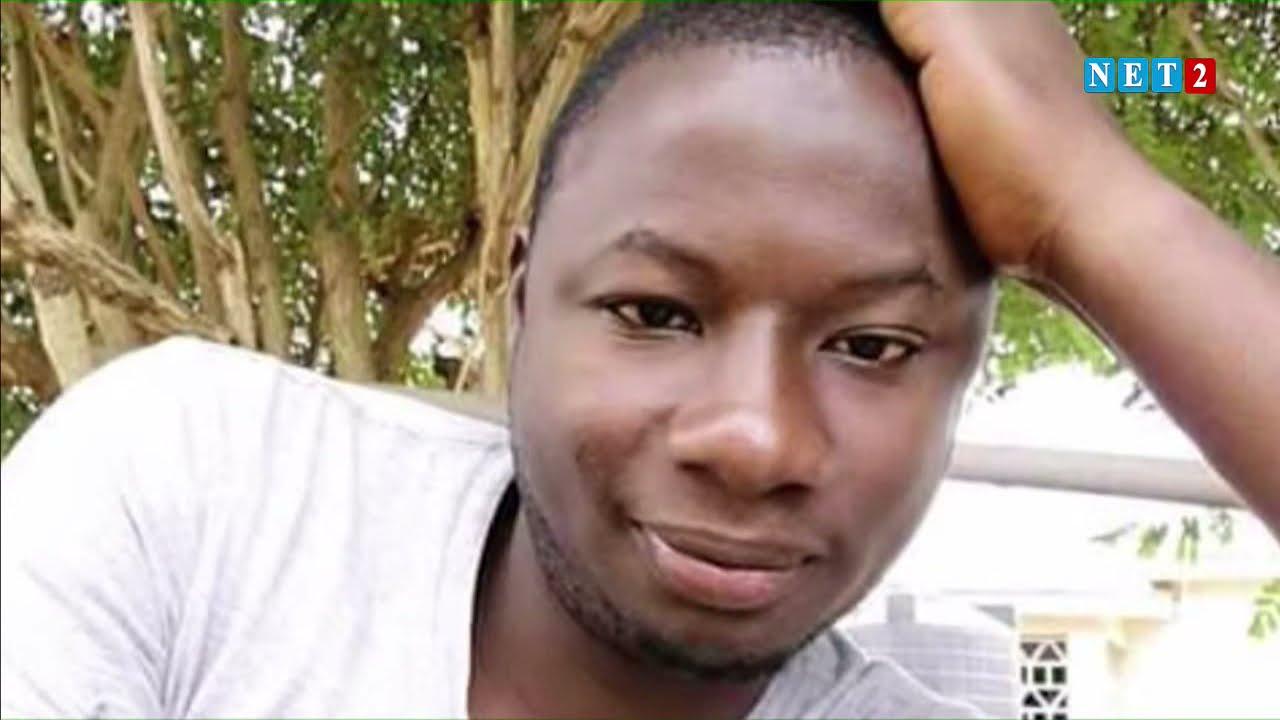 Download THE SEAT: GHANA SPEAKS WITH KWAKU ANNAN