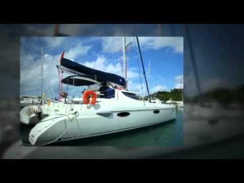 Horizon Antigua - paradise found