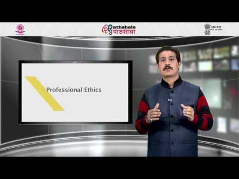 Professional ethics of inclusive education teachers and teacher educators