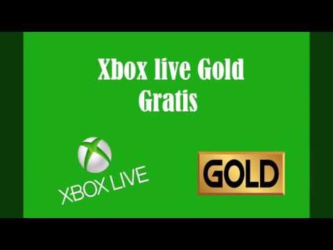 Xbox live gold gratis y netflix 2016