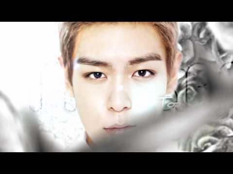BIGBANG SE