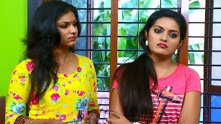 Mangalyapattu 24/02/2017 EP-115 | Mangalya pattu 24th February 2017 Full Episode