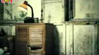 D'bagindas RELAKAN  Official Video Clip
