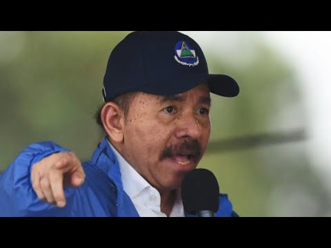 What's the next step for Nicaragua and President Daniel Ortega?