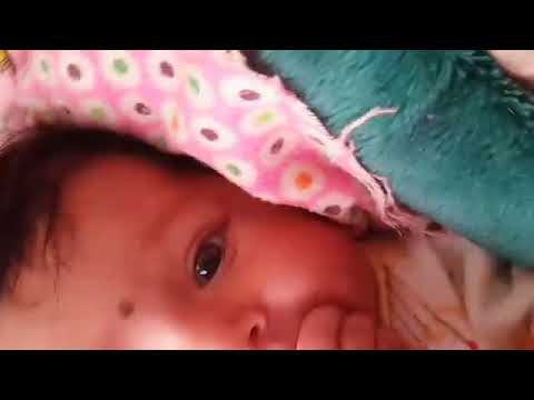 suman portel . com baby crying by selisna portel