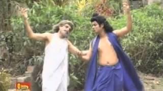 "Suman Bhattacharya: ""Jagai Madhai Uddhar"" Bengali Devotional Song (Kirtan)"