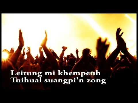 ta worship