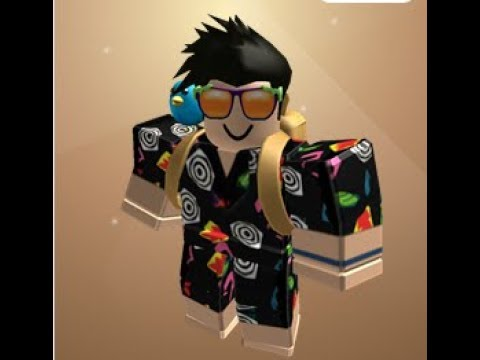 eleven s mall outfit roblox Starcourt Mall Style Roblox Code