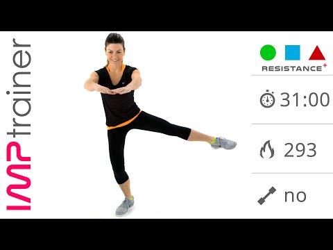 workout-per-la-parte-inferiore-del-corpo-ad-alta-sollecitazione-muscolare-(avanzato)
