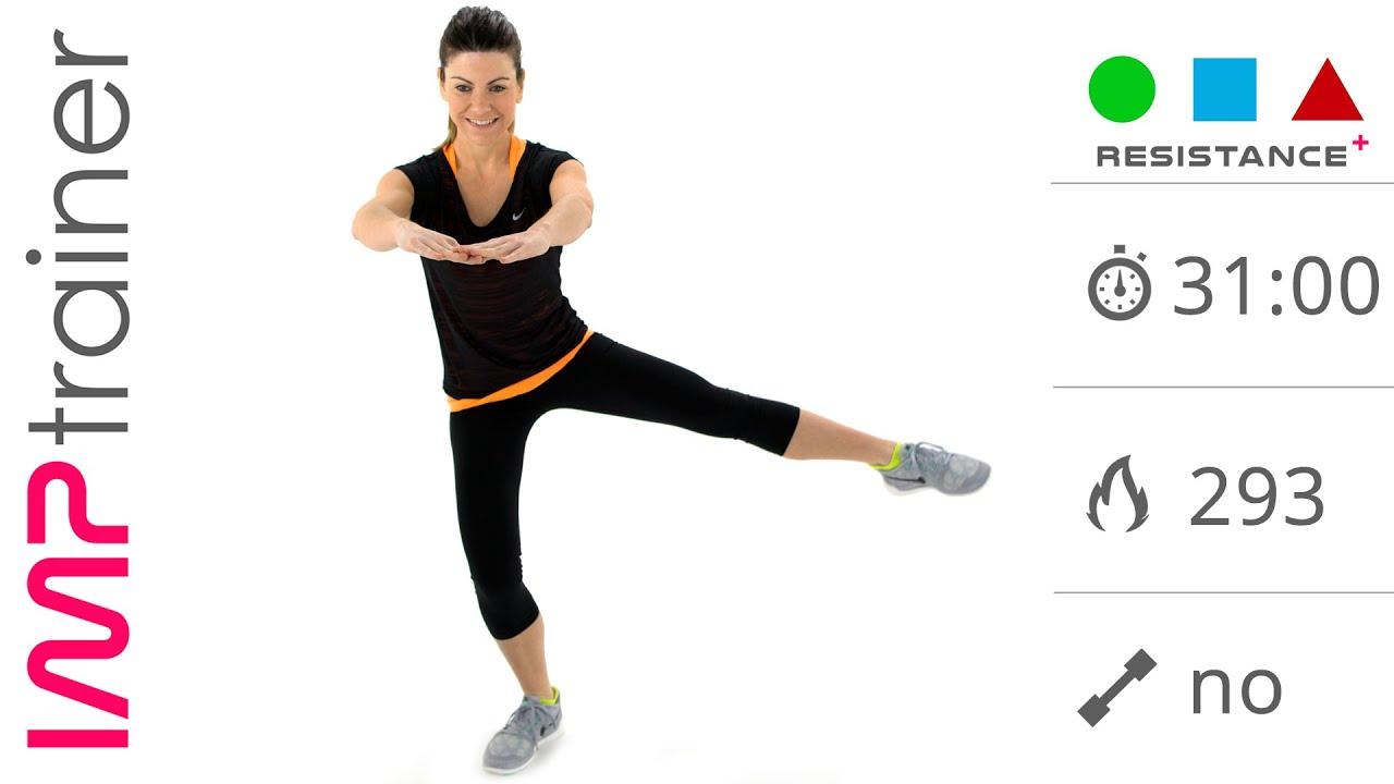 Snellire interno coscia gambe e glutei con esercizi for Interno e esterno coscia esercizi