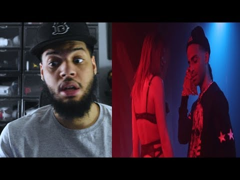 Rvssian - Privado Ft. Nicky Jam, Farruko, Arcangel, Konshens (Official Video) Privado Reaccion