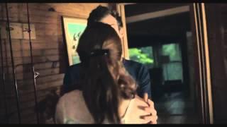 Смотреть фильм Медовый месяц 2014 онлайн бесплатно