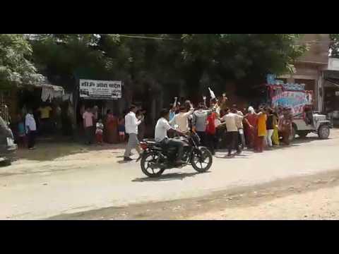 Jagdamba Dj  Sound Sadri