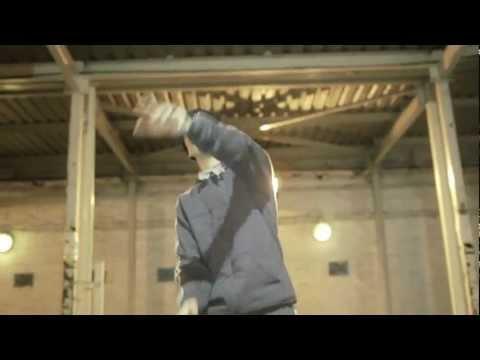 Geko (USG) ft Ard Adz & Sho Shallow - Hate on Me