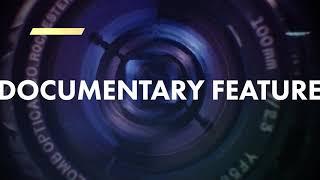 91st Oscar Nominees: Documentary Feature
