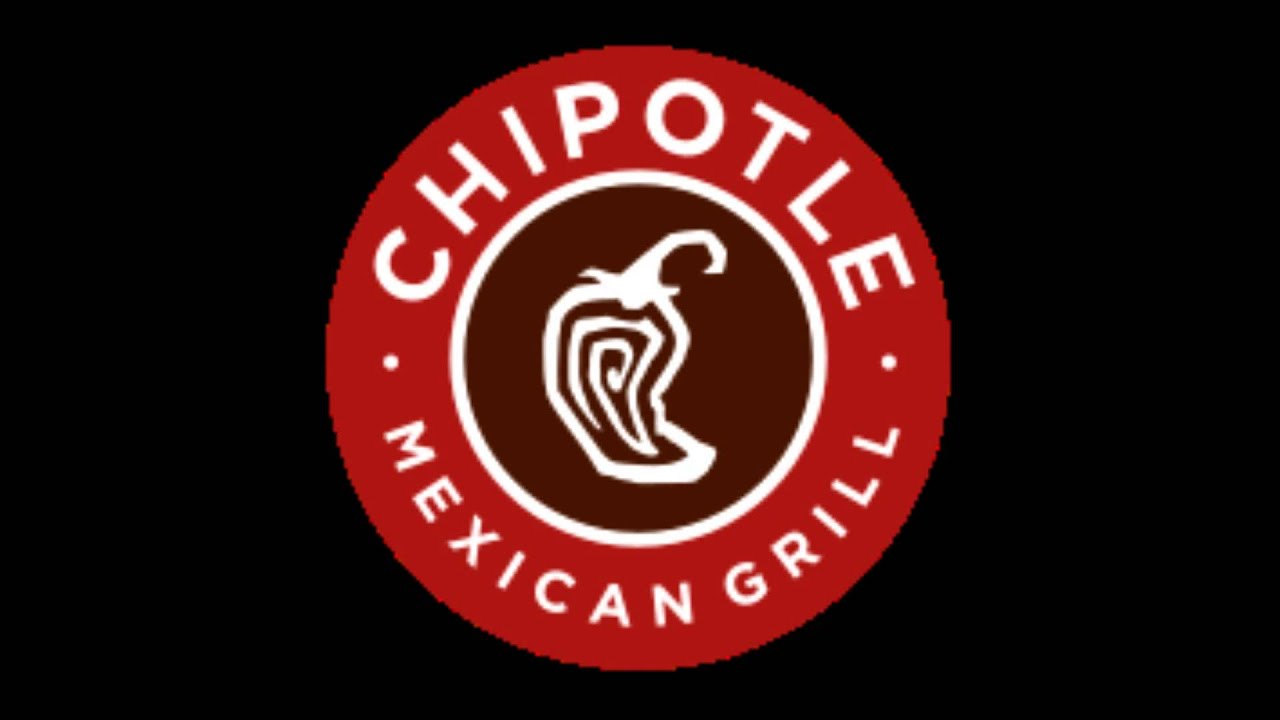 Chipotle Logo chipolte mexican grill (hd) commercial 2013 - youtube