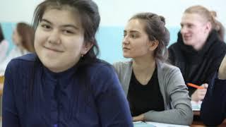 Фильм о школе 28 02 2018