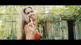 NieOkiemZnani - Tańcz (Official Video)