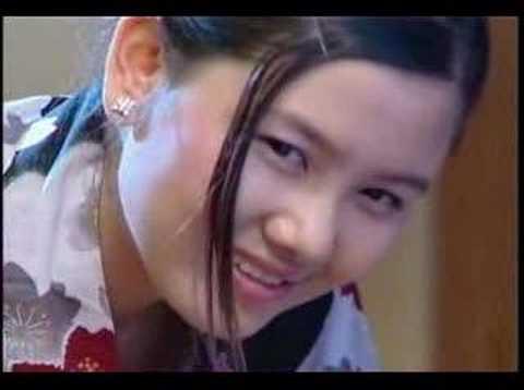 Khin Mg Toe - Yadanar Thu(Japan Live)