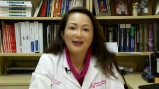 Botox At Adonis Cosmetic Surgery and Spa 719-543-5000 Thumbnail