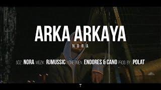 NORA - Arka Arkaya Resimi