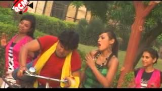 Uper Wala System Kare La Tata   Bhojpuri Hit  Songs 2014 New   Krishna Ram