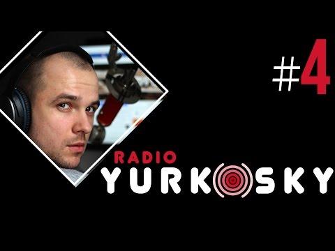 RADIO YURKOSKY VOL.4