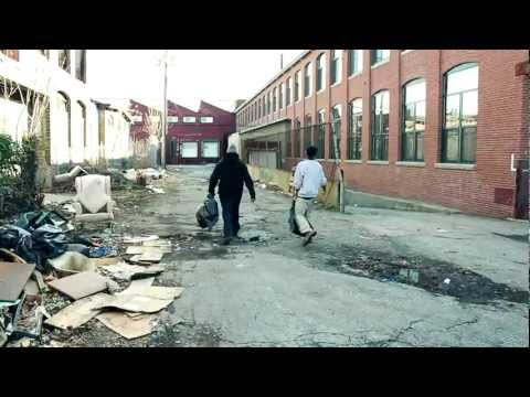 ( DatPiff Mixtape Promo ) Shiesty L  Ebonics - Taking Out The Trash - New Mixtape Download