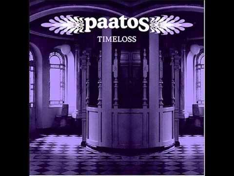 Paatos - Quits