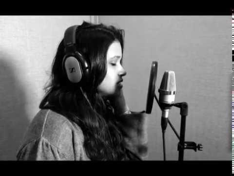 Abhi mujh mein kahin cover female version | Sonu Nigam Original | Agneepath | Karan Johar |
