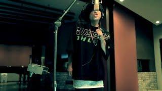 YouTube動画:HAN-KUN  「空も飛べるはず」【カバーアルバム『Musical Ambassador』5/29発売】