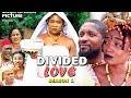 DIVIDED LOVE SEASON 1 - Mercy Johnson 2019 Latest Nigerian Nollywood Movie Full HD
