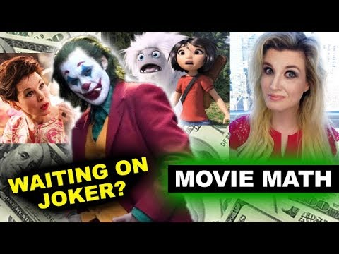 box-office-for-abominable,-judy-&-joker-prediction