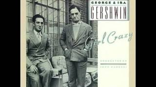 Embraceable You Gershwin Original Orchestration.mp4