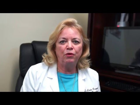 Chiropractors North Port FL | Grappin Chiropractic Clinic Serving Florida Since 1977