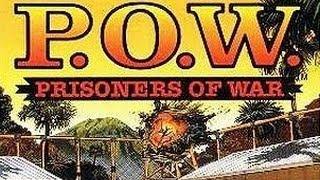 RetroSnow: POW Prisoners of War (NES) Review