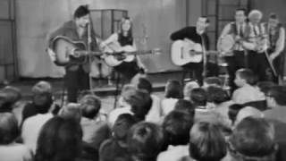 Phil Ochs - When I