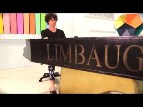 Millennial Suite IV. Melody - Limbaugh