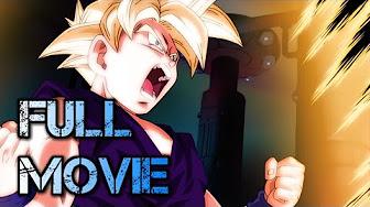 Popular Videos Dragon Ball Plan To Eradicate The Super Saiyans