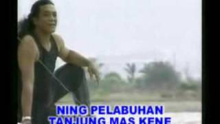 Download lagu Tanjung Emas Ninggal Janji Mp3