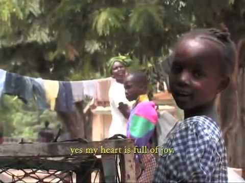 Art of Living will heal Ivory Coast, Africa