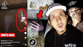 VIDEO2 PENAMPAKAN TIKTOK TERSERAM