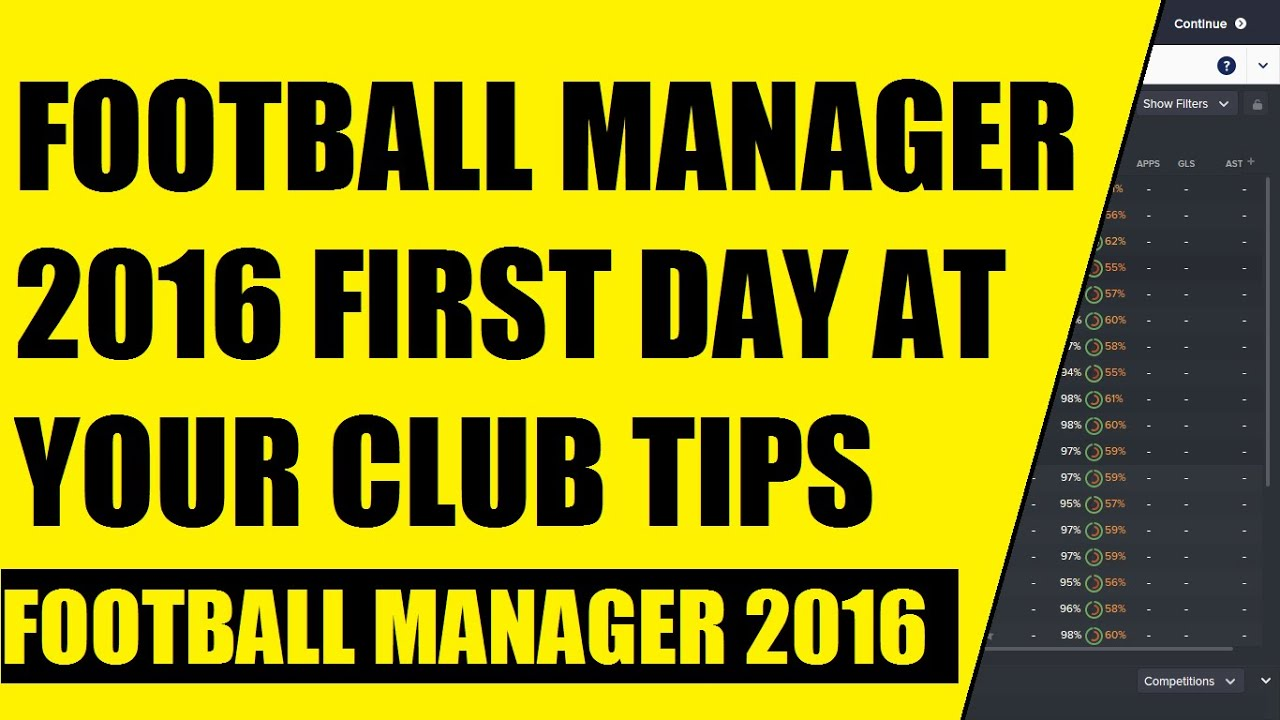 Football Tips Of The Day