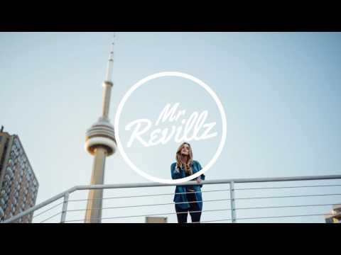 Galantis - No Money (Two Friends Remix)