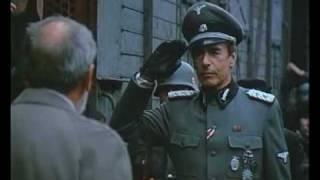 """Martin GRAY - Der SCHREI nach LEBEN - Fernsehjuwelen DVD - Trailer2 (""""Holocaust / Oskar Schindler"""")"""