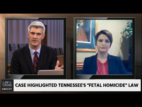 Attorney Lauren Fuchs Talks Shelby Isaac Trial on Law & Crime Network
